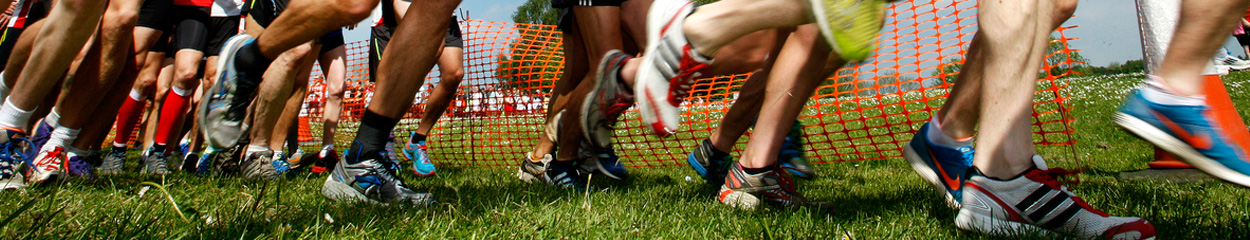Wheathampstead10k.co.uk